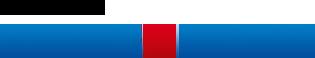 Универсал-Екатеринбург, ООО, торговый дом Екатеринбург Чистопольская, 6 - 314-315 офис; 3 этаж: телефон, сайт и отзывы - Универс