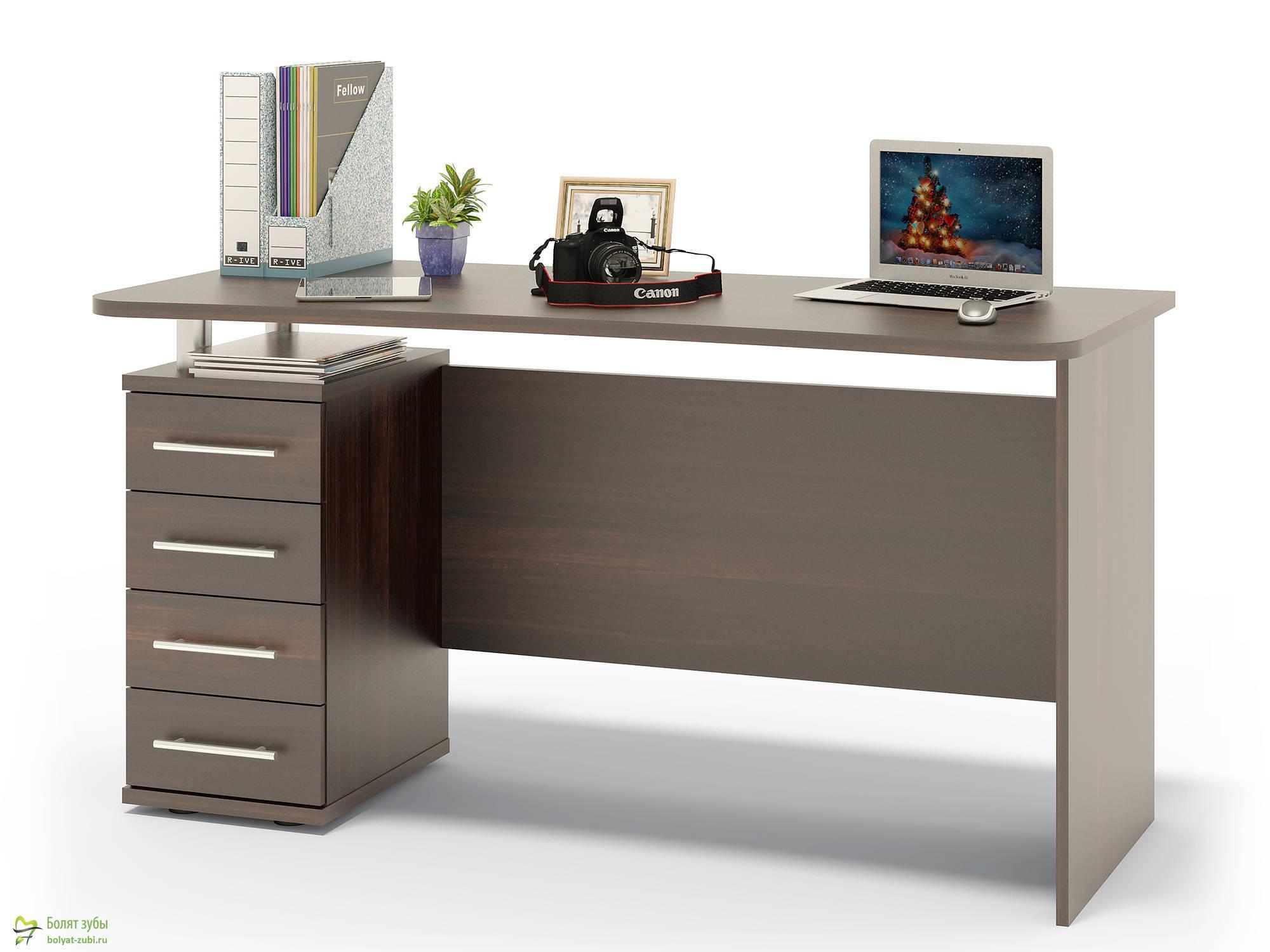 Компьютерный стол кст-105.